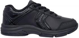 Clarks-Acer-Sport-Shoes on sale