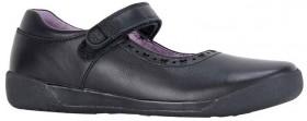 Clarks-Betty-School-Shoes on sale