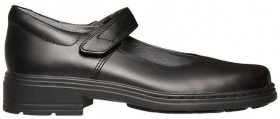 Clarks-Indulge-Shoes on sale