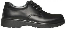 Clarks-Daytona-Shoes on sale