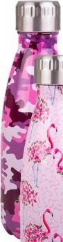 Oasis-350ml-Bottle-Pink on sale