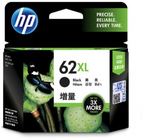 HP-62XL-Black-Ink on sale