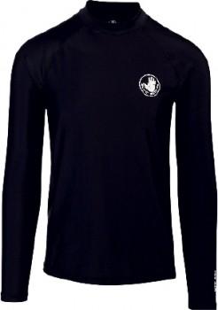 Body-Glove-Mens-Long-Sleeve-Rash-Vest on sale