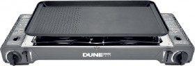 Dune-4WD-Dual-Butane-Stove-with-Hotplate on sale