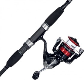 Shimano-Sienna-Quickfire-Spin-Combo on sale