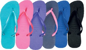 All-Havaianas on sale