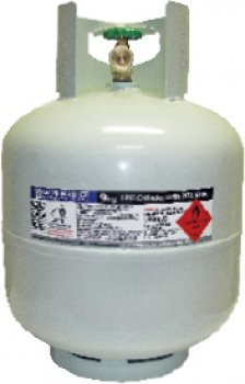 9kg-Gas-Bottle-Refills on sale