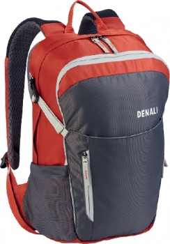 Denali-Wayfarer-20L-Daypack on sale
