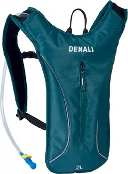Denali-Pace-2L-Hydration-Pack on sale