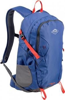 Mountain-Designs-Escape-Trail-25L-Technical-Daypack on sale