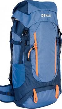 NEW-Denali-Vallo-45L-Hiking-Pack on sale