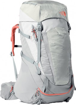 The-North-Face-Terra-Womens-65L-Hiking-Pack on sale