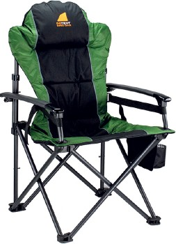 Oztent-Burke-Chair on sale