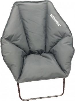 Spinifex-Slimline-Moon-Chair on sale