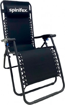 Spinifex-Full-Fabric-Lounge-Recliner on sale