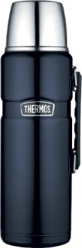 Thermos-Stainless-King-Vacuum-Insulated-Flask-2.0-L on sale