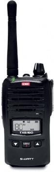 GME-UHF-Handheld-TX6160X-5-Watt on sale