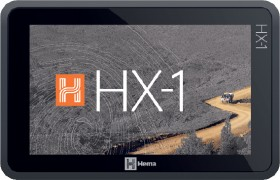 Hema-HX-1-On-Off-road-GPS-Navigator on sale