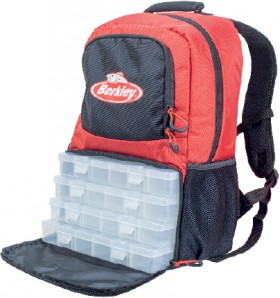 Berkley-Backpack-With-4-Tackle-Trays on sale