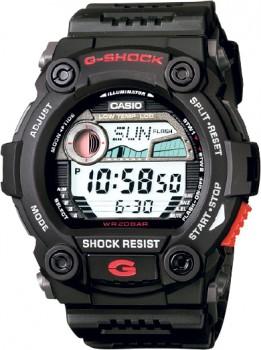 Casio-G-Shock-G7900-Tide-Watch on sale