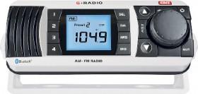 GME-GR300BTW-AMFM-Marine-Radio on sale