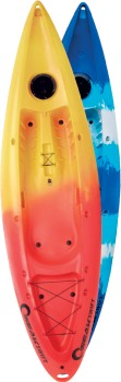 Seak-Swift-Kayak on sale