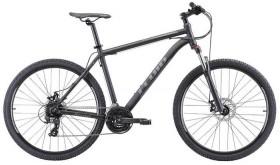 Fluid-Mens-Nitro-Mountain-Bike on sale