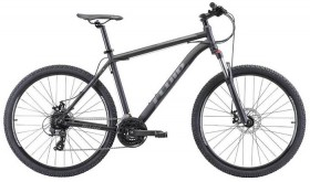 Fluid-Nitro-Mens-Mountain-Bike on sale