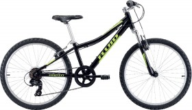 Fluid-Youth-Rapid-24-Mountain-Bike on sale