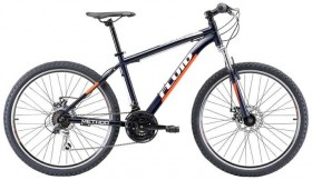 Fluid-Method-Mens-Mountain-Bike on sale