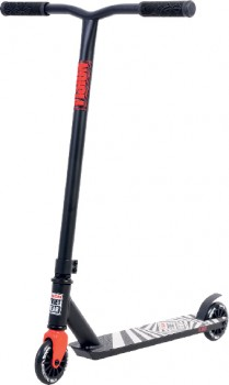 Vision-Street-Wear-Junior-Whip-Scooter on sale