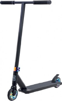 Vision-Street-Wear-Neo-Whip-Scooter on sale