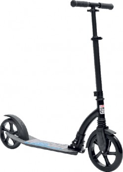 Vision-Street-Wear-Urban-Commuter-Scooter on sale