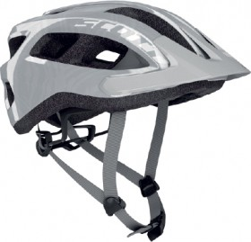 Scott-Supra-Bike-Helmet on sale