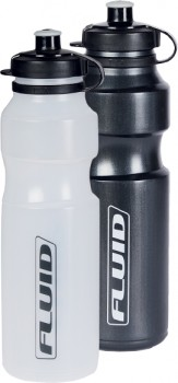 Fluid-Water-Bottles on sale