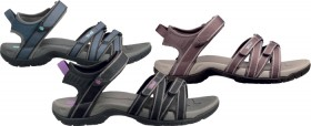 Teva-Womens-Tirra-Sandal on sale