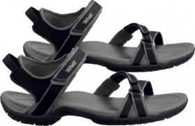 Teva-Verra-Womens-Sandal on sale