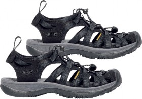 Keen-Womens-Whisper-Sandal on sale