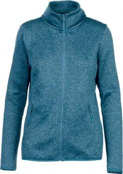 Cape-Womens-Layla-Full-Zip-Fleece on sale