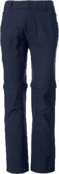 Gondwana-Womens-Selona-Stretch-Zip-Off-Pant on sale
