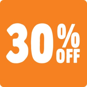 30-Off-All-Clothing-by-Marmot-The-North-Face-Columbia-Helly-Hansen on sale