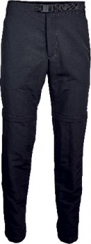 The-North-Face-Paramount-Trail-Convertible-Pant on sale