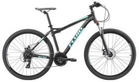 Fluid-Nitro-Womens-Mountain-Bike on sale