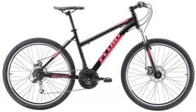 Fluid-Method-Womens-Mountain-Bike on sale