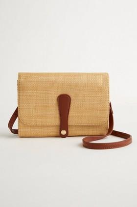 Accessories-Cassia-Crossbody-Bag on sale