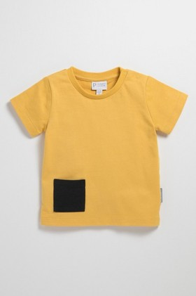 Pumpkin-Patch-Tee-with-Hem-Pocket on sale