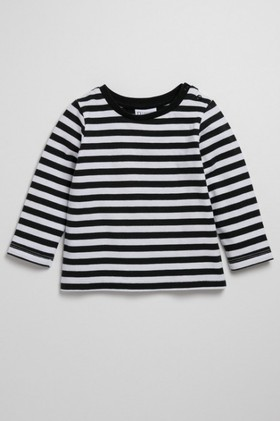 Pumpkin-Patch-Long-Sleeve-Stripe-Tee on sale