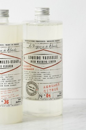 Mas-du-Roseau-Dishwashing-Liquid on sale