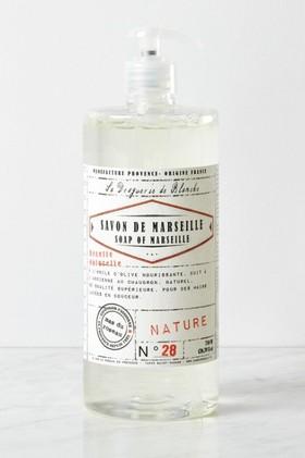 Mas-du-Roseau-Liquid-Soap on sale