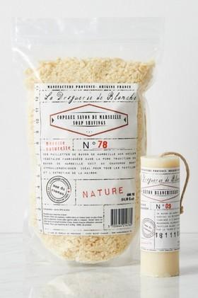 Mas-du-Roseau-Soap-Flakes on sale